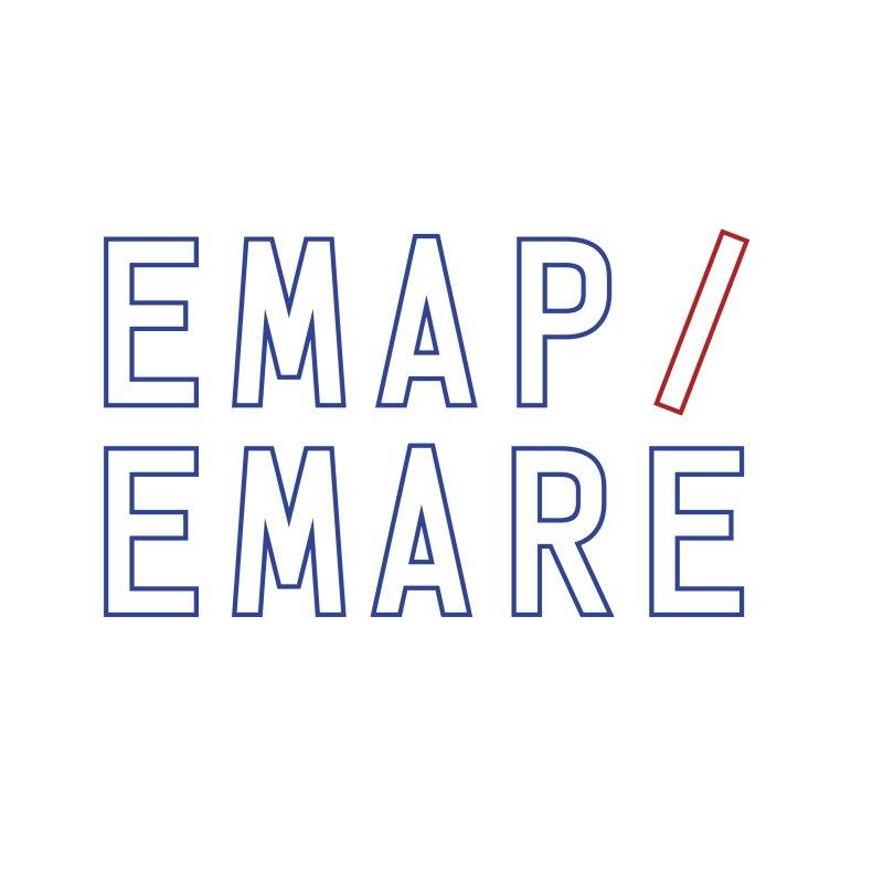 Kontejner › News › OPEN CALL - European Media Art Platform